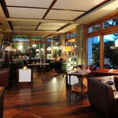 Отель Ansitz Plantitscherhof Италия, Меран - отзывы, цены и фото номеров - забронировать отель Ansitz Plantitscherhof онлайн гостиничный бар