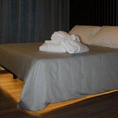 Отель San Giorgio Италия, Риччоне - отзывы, цены и фото номеров - забронировать отель San Giorgio онлайн комната для гостей