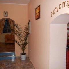Отель Rai Болгария, Трявна - отзывы, цены и фото номеров - забронировать отель Rai онлайн интерьер отеля фото 3