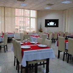 Patulya Hotel питание фото 3
