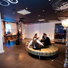 Отель Chez Swann Канада, Монреаль - отзывы, цены и фото номеров - забронировать отель Chez Swann онлайн спа