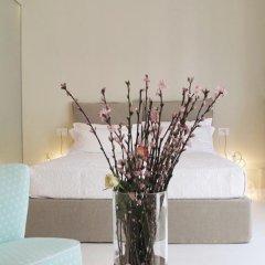 Отель BC Maison Италия, Милан - отзывы, цены и фото номеров - забронировать отель BC Maison онлайн интерьер отеля фото 2