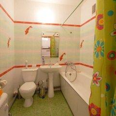 Апартаменты Apartment Etazhy Sheynkmana Kuybysheva Екатеринбург детские мероприятия