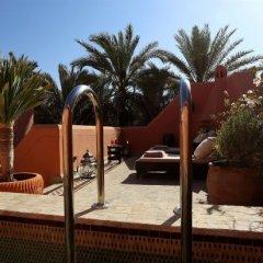 Отель Royal Mansour Marrakech Марракеш фото 2