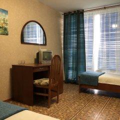 Гостиница Venezia удобства в номере
