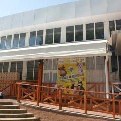 Гостиница OK Priboy Украина, Приморск - отзывы, цены и фото номеров - забронировать гостиницу OK Priboy онлайн фото 8