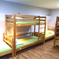 Мини-Отель Prime Hotel & Hostel Ереван детские мероприятия фото 2