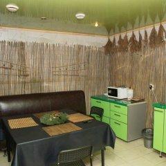 Hostel Nash Dom Казань удобства в номере