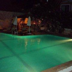 Sevgi Турция, Калкан - отзывы, цены и фото номеров - забронировать отель Sevgi онлайн фото 4