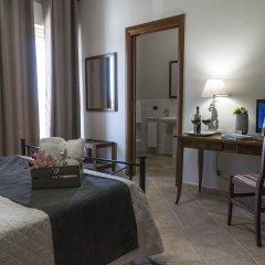 Отель Il Giardino Dei Melograni Фавара комната для гостей фото 2