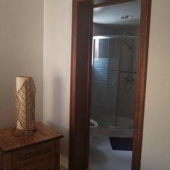Отель Beatiful condo rosa hermosa Доминикана, Пунта Кана - отзывы, цены и фото номеров - забронировать отель Beatiful condo rosa hermosa онлайн ванная фото 2
