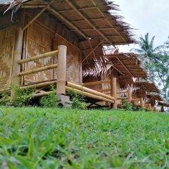 Отель Sea view Panwa Cottage Hostel Таиланд, пляж Панва - отзывы, цены и фото номеров - забронировать отель Sea view Panwa Cottage Hostel онлайн фото 12