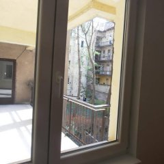 Отель Buda Center комната для гостей фото 2