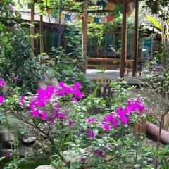 Hello Chengdu International Youth Hostel фото 3