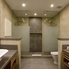 Отель Catalonia Punta Cana - Все включено ванная фото 2