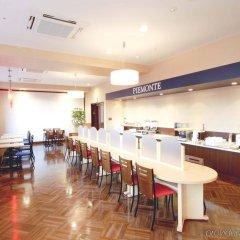 Отель Keihan Asakusa Япония, Токио - отзывы, цены и фото номеров - забронировать отель Keihan Asakusa онлайн помещение для мероприятий
