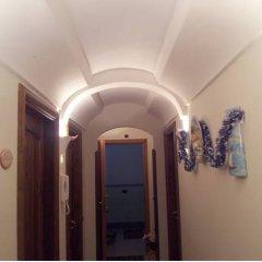 Отель B&B Miramare Италия, Аджерола - отзывы, цены и фото номеров - забронировать отель B&B Miramare онлайн интерьер отеля фото 2
