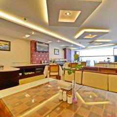 Отель Thang Long Nha Trang Вьетнам, Нячанг - 2 отзыва об отеле, цены и фото номеров - забронировать отель Thang Long Nha Trang онлайн питание фото 3