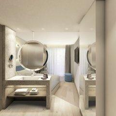 Отель FERGUS Style Tobago ванная фото 2