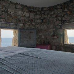 Отель Rural Ocean Front Experience Гальяно дель Капо комната для гостей фото 2