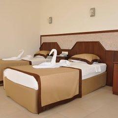 Kleopatra Arsi Hotel Турция, Аланья - 4 отзыва об отеле, цены и фото номеров - забронировать отель Kleopatra Arsi Hotel онлайн детские мероприятия