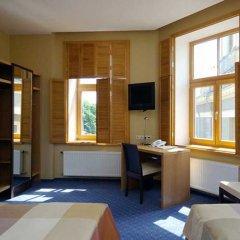 Hanza hotel фото 6