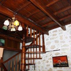 Отель Traditional Cretan Houses детские мероприятия