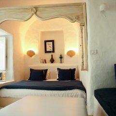 Dar Indigo in Tunis, Tunisia from 450$, photos, reviews - zenhotels.com guestroom photo 5