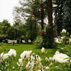 Отель Bavaria Италия, Меран - отзывы, цены и фото номеров - забронировать отель Bavaria онлайн фото 3