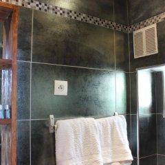 Отель Hôtel Villa la Malouine ванная фото 2