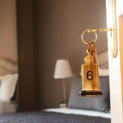 Отель 051Suites Италия, Болонья - отзывы, цены и фото номеров - забронировать отель 051Suites онлайн спа фото 2