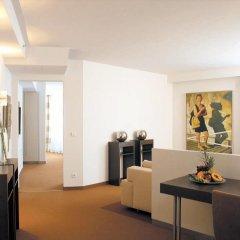 Estrel Hotel Berlin удобства в номере