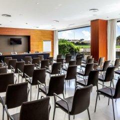 Отель H2 Jerez