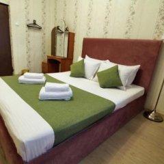 Гостиница Luzhniki в Москве отзывы, цены и фото номеров - забронировать гостиницу Luzhniki онлайн Москва комната для гостей фото 4