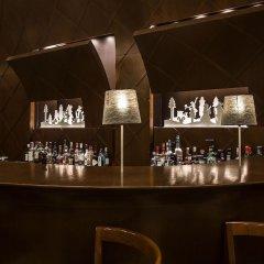 Porto Palace Hotel гостиничный бар