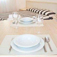 Отель Residence Divina Италия, Римини - отзывы, цены и фото номеров - забронировать отель Residence Divina онлайн помещение для мероприятий фото 2