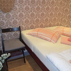 Гостиница Хостел Калинка в Москве - забронировать гостиницу Хостел Калинка, цены и фото номеров Москва комната для гостей фото 5