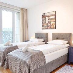 Отель ApartmentsApart Brussels Бельгия, Брюссель - 1 отзыв об отеле, цены и фото номеров - забронировать отель ApartmentsApart Brussels онлайн фото 19
