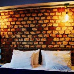 RÜM Hotel Consulado комната для гостей фото 4