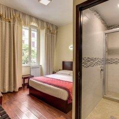 Отель B&B Leoni Di Giada Италия, Рим - отзывы, цены и фото номеров - забронировать отель B&B Leoni Di Giada онлайн детские мероприятия