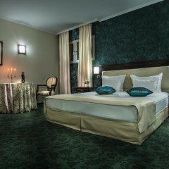 Отель Sani Болгария, Асеновград - отзывы, цены и фото номеров - забронировать отель Sani онлайн комната для гостей фото 2