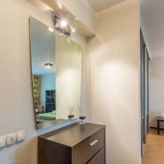 Апартаменты AG Apartment on Mashinostroenya 9, 135 удобства в номере