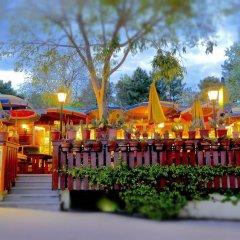Отель Camping Al Bosco Италия, Градо - отзывы, цены и фото номеров - забронировать отель Camping Al Bosco онлайн помещение для мероприятий