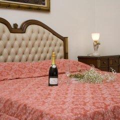 Отель Adamis Majesty Suites Греция, Остров Санторини - отзывы, цены и фото номеров - забронировать отель Adamis Majesty Suites онлайн комната для гостей фото 4