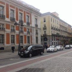 Отель Puerta del Sol Downtown фото 3