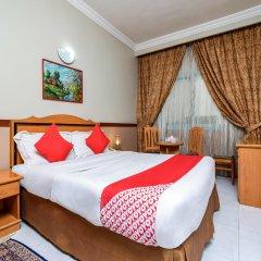 San Marco Hotel комната для гостей фото 3