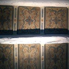 Отель B&B Domus Dei Cocchieri бассейн