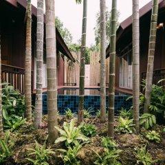 Отель The Cinnamon Resort Паттайя фото 6