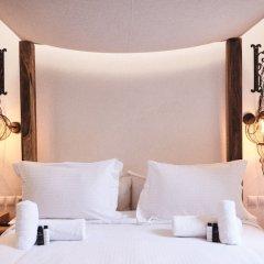 Отель Art Pantheon Suites in Plaka Греция, Афины - отзывы, цены и фото номеров - забронировать отель Art Pantheon Suites in Plaka онлайн фото 4
