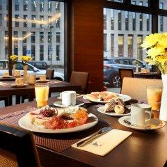 Отель Eurostars Berlin питание фото 6